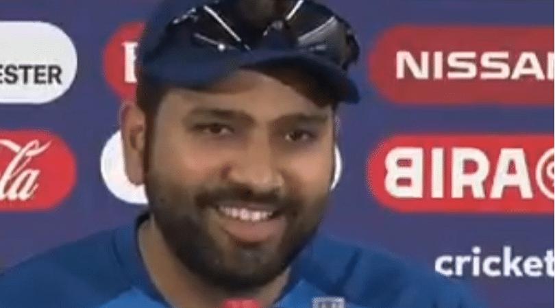 MI Vs RR MyTeam11 Prediction: Mumbai Indians Vs Rajasthan Royals Best Fantasy Pick for IPL 2020 Match