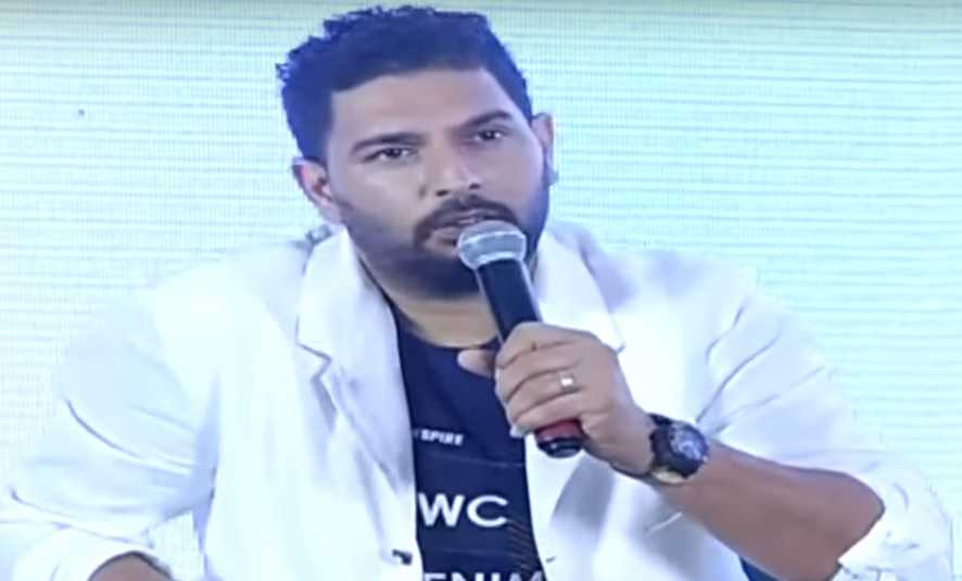 Will Yuvraj Singh play next year's IPL in 2020 after retirement from International Cricket?