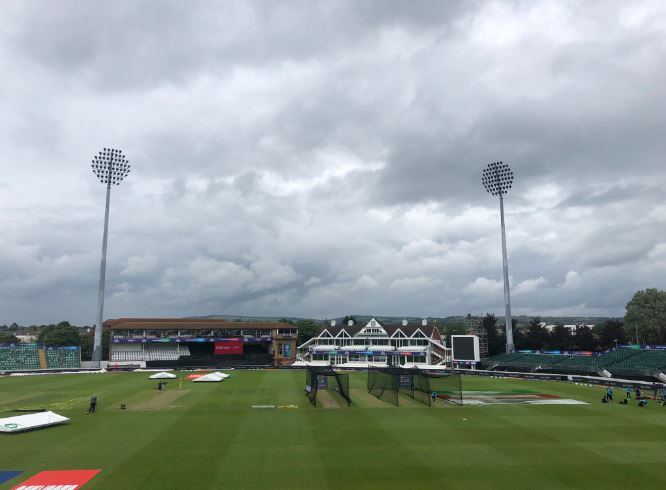 Taunton weather on 17th June: What will be the weather forecast for tomorrow's West Indies vs Bangladesh World Cup 2019 match