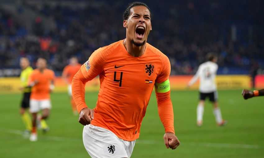 ENG Vs NED Dream 11 prediction: Dream 11 fantasy tips for England Vs Netherlands