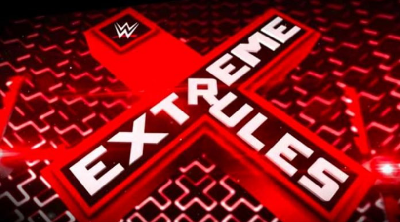 WWE Extreme Rules: Another match to be added to the pay per view
