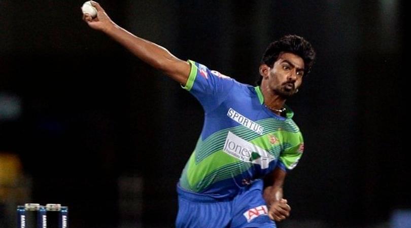 MAD vs TUT Dream11 Team Prediction : TUTI Patriots vs Madurai Panthers Match Prediction and Best Dream 11 Team in TNPL 2019