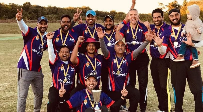 RTT vs CLJ Dream11 Team Prediction : V.O.C Rotterdam vs Cluj Cricket Club European Cricket League Dream 11 Team Picks And Probable Playing 11