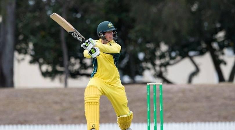 AU-Y vs NZ-Y Dream11 Team Prediction : Australia U19 Vs New Zealand U19 Fourth ODI Best Dream 11 Team