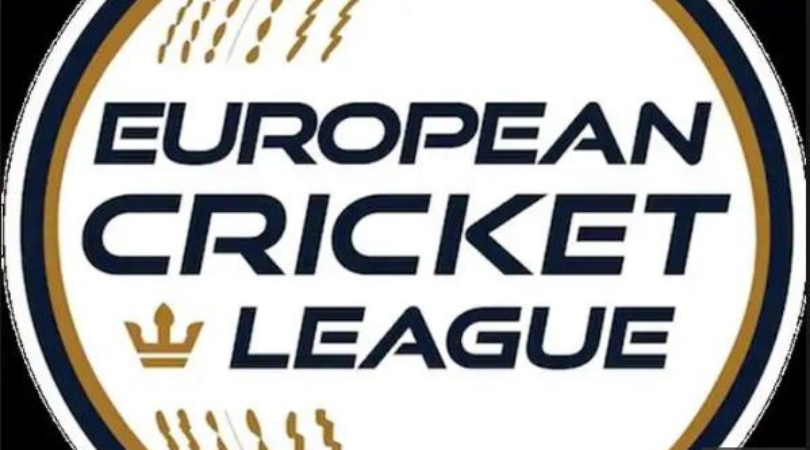 European Cricket League T10 schedule match time-table and team squads
