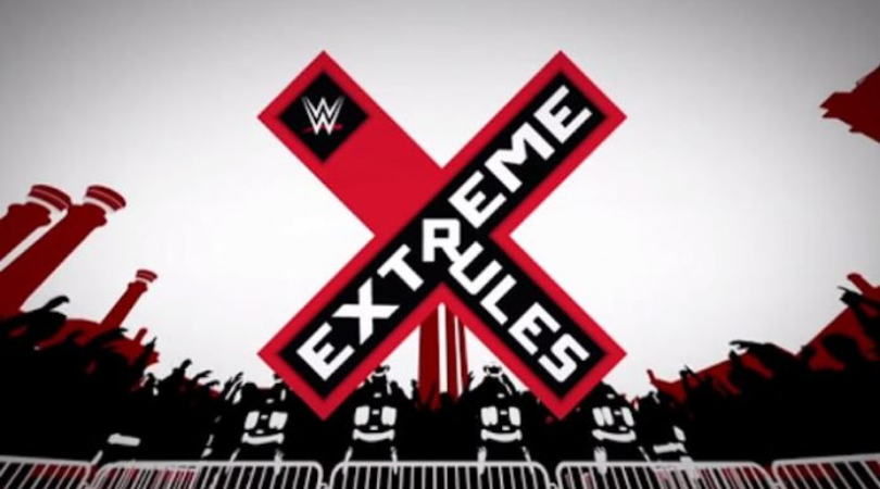 WWE Extreme Rules result: Best WWE PPV of 2019