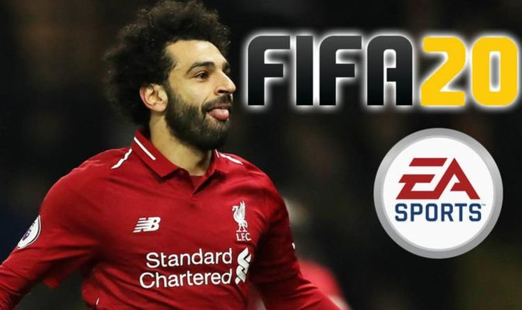 FIFA 20 Gameplay Trailer: EA Sports releases first trailer displaying latest features