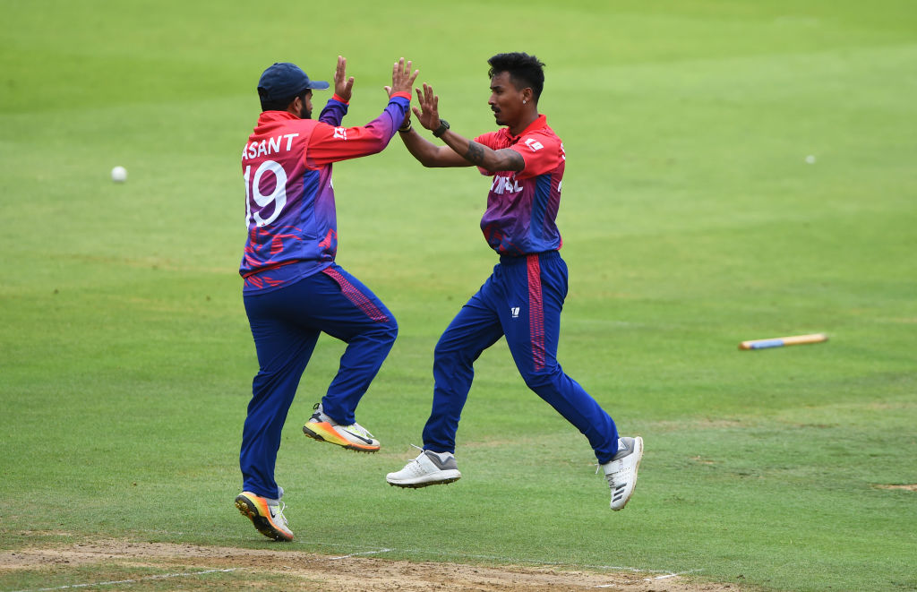 MAL vs NEP Dream11 Prediction : Nepal Vs Malaysia Best Dream 11 Team for ACC Eastern Region T20 Match