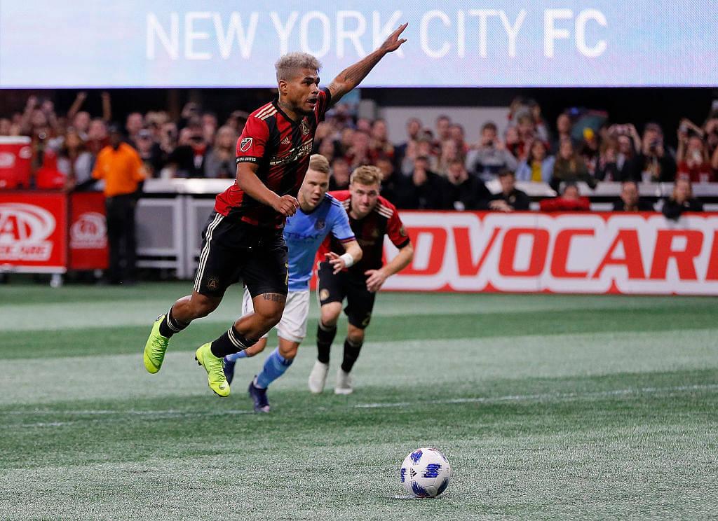 ATU vs CIN Dream11 Prediction : Atlanta United Vs Cincinnati Best Dream 11 Team for Group E MLS 2020-21 Match