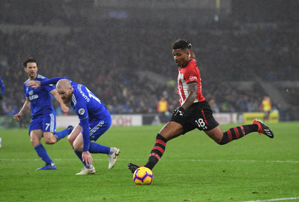 Man United Transfer News: Southampton midfielder gives transfer boost to Manchester United