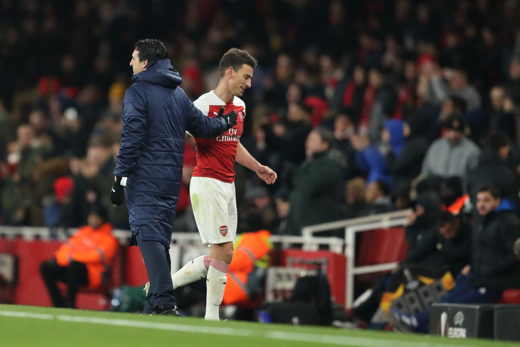 Arsenal News: Unai Emery fails to convince crucial player to join pre-season tour
