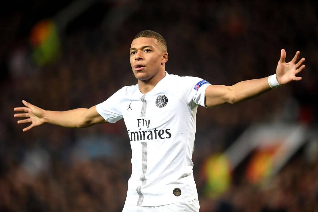 PSG vs LIL Dream11 Match Prediction : PSG Vs Lille Best Dream 11 Team Ligue 1 2019-20 Football Match