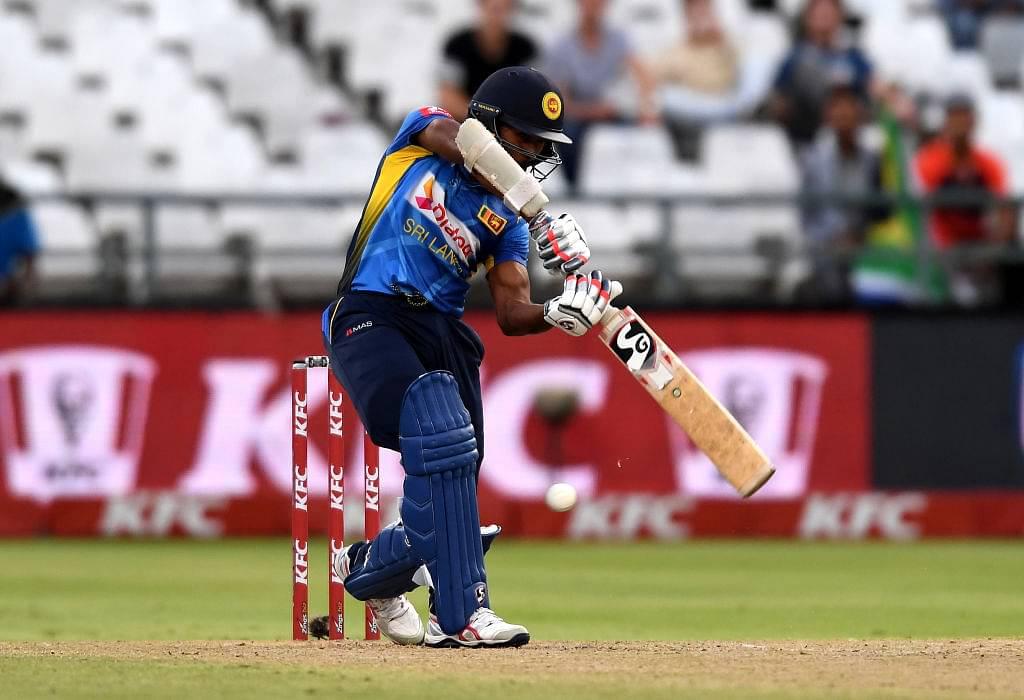 SL-U23 vs BHU Dream11 Match Prediction : Bhutan Vs Sri Lanka U23 Best Dream 11 Team for South Asian Games 2019 Match on Wednesday