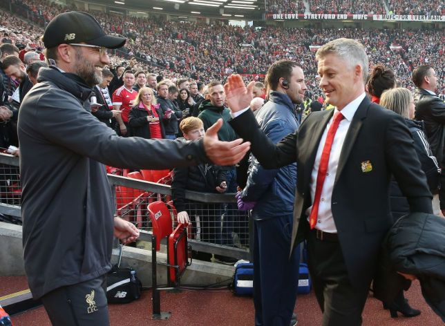 Liverpool Transfer News: Club president claims €80 million Liverpool and Man Utd target transfer is 'almost done'