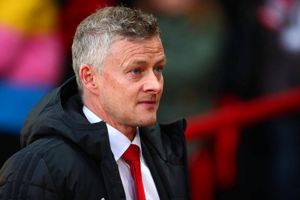 Why Man Utd need an unwearied box-to-box midfielder?