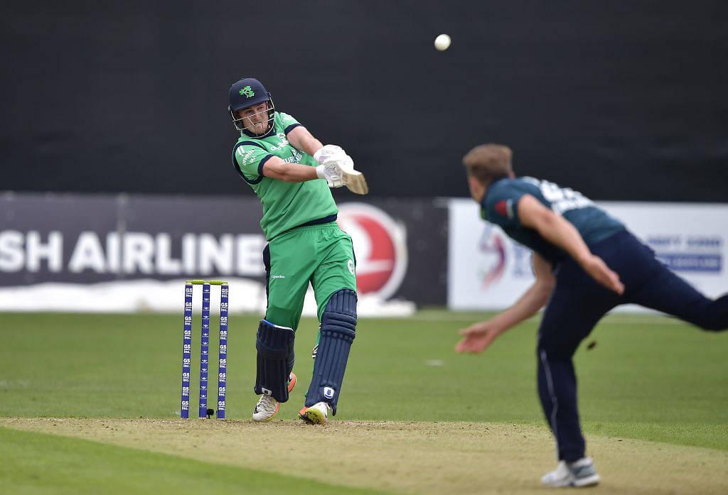 IRE vs ZIM Dream11 Team Prediction : Ireland Vs Zimbabwe Second T20 Best Dream 11 Team