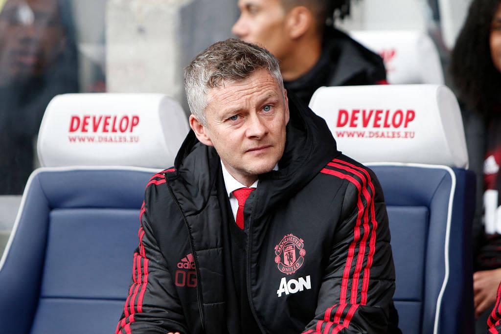 Man United Transfer News: Manchester United forward needs Ole Solskjaer assuarances amid PSG interests