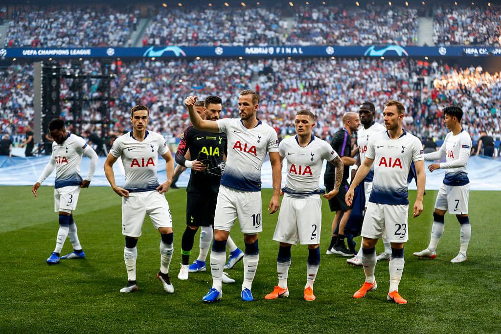 Man Utd Transfer News: Manchester United ask Tottenham Hotspurs to give updates on star midfielder
