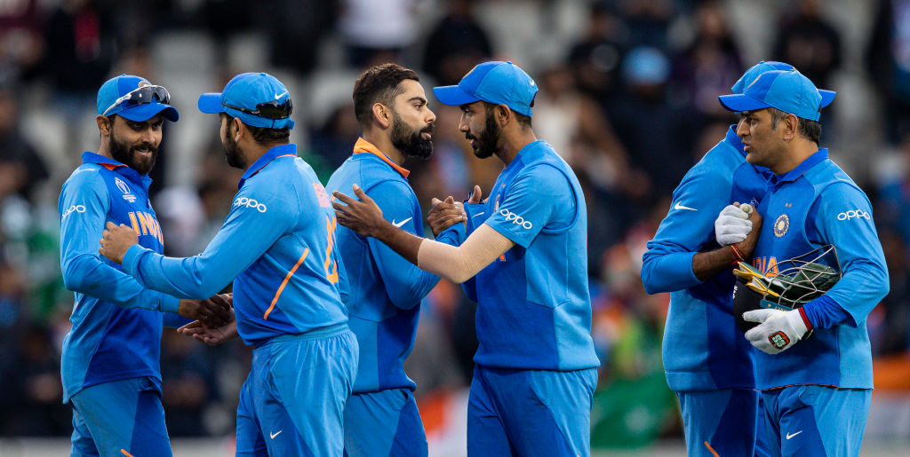 When will Indian team be announced for West Indies tour?