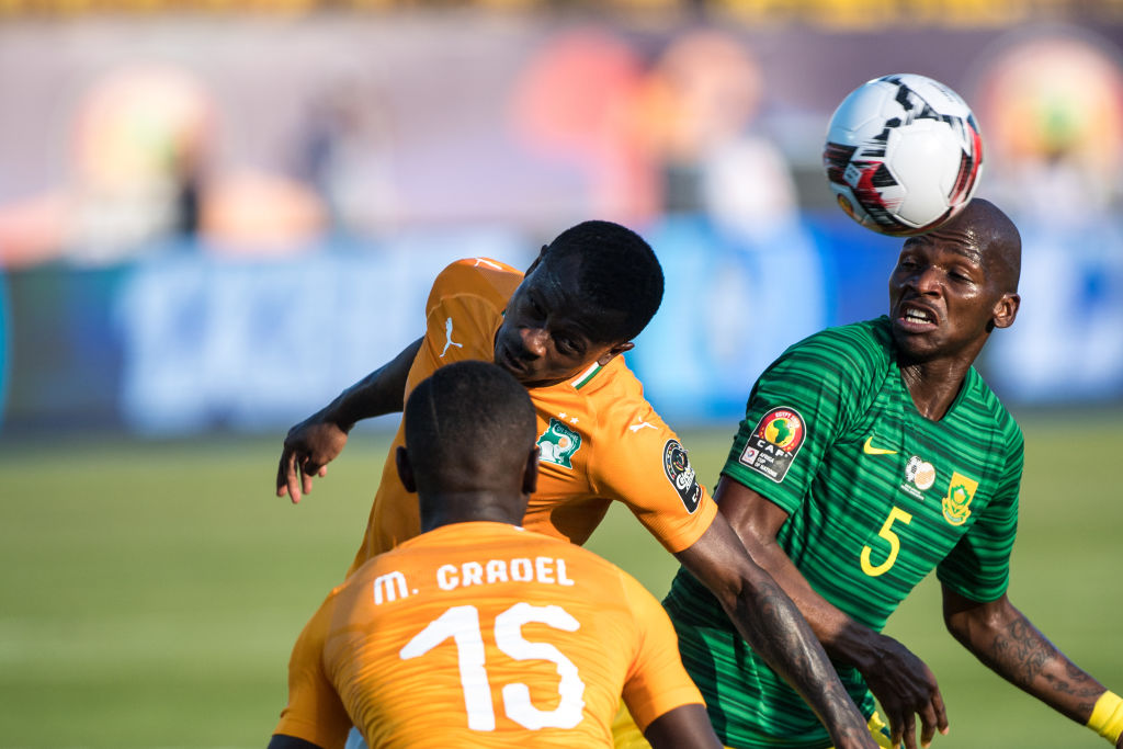 IVC vs NAM Dream 11 Prediction: Best Dream11 team for today Namibia Vs Ivory Coast AFCON
