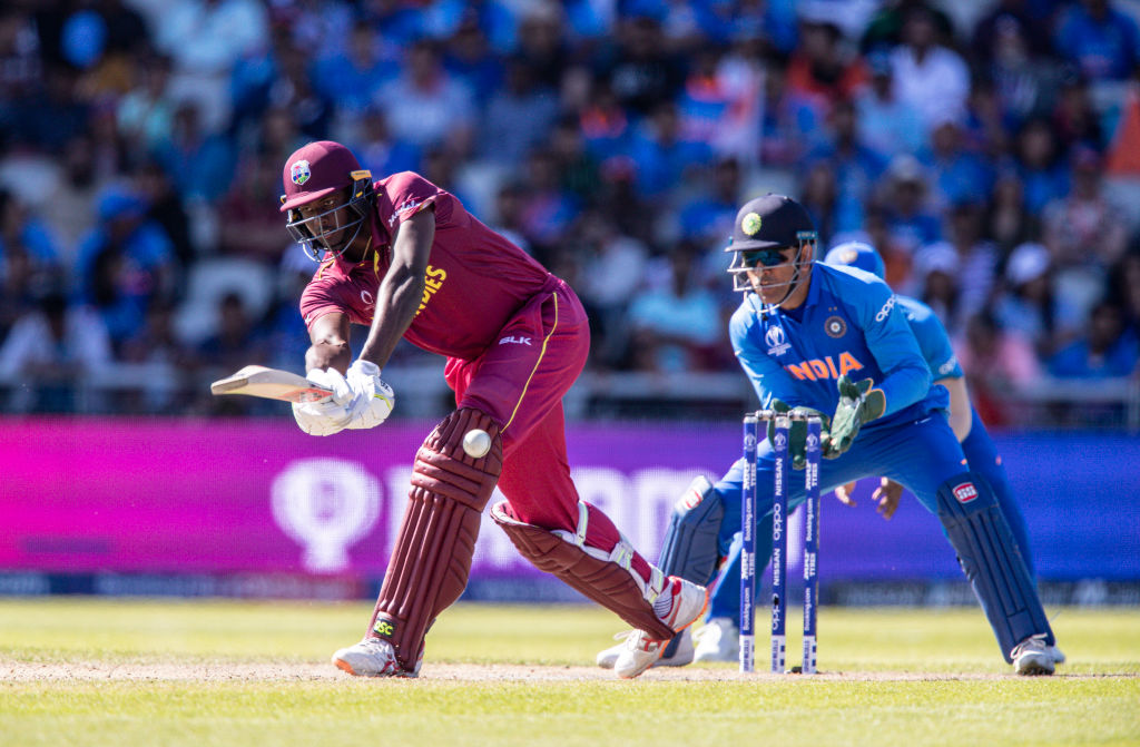 India next Cricket match schedule: India vs West Indies match time-table and streaming details