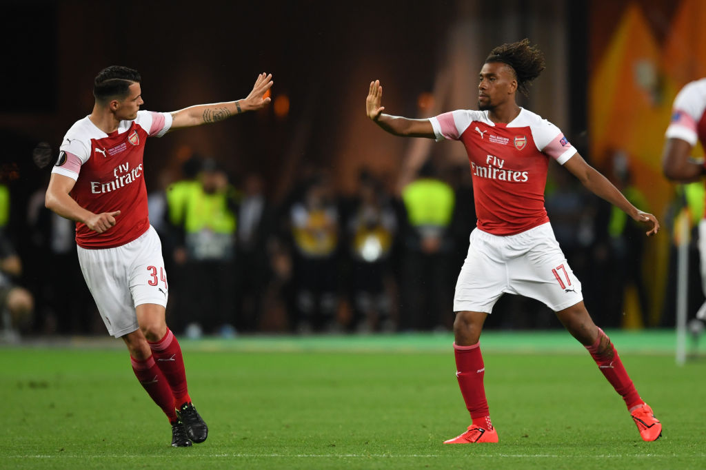 Arsenal Kit Controversy: Adidas amidst controversy after Arsenal Kit launch gets surrounded by offensive twitter accounts
