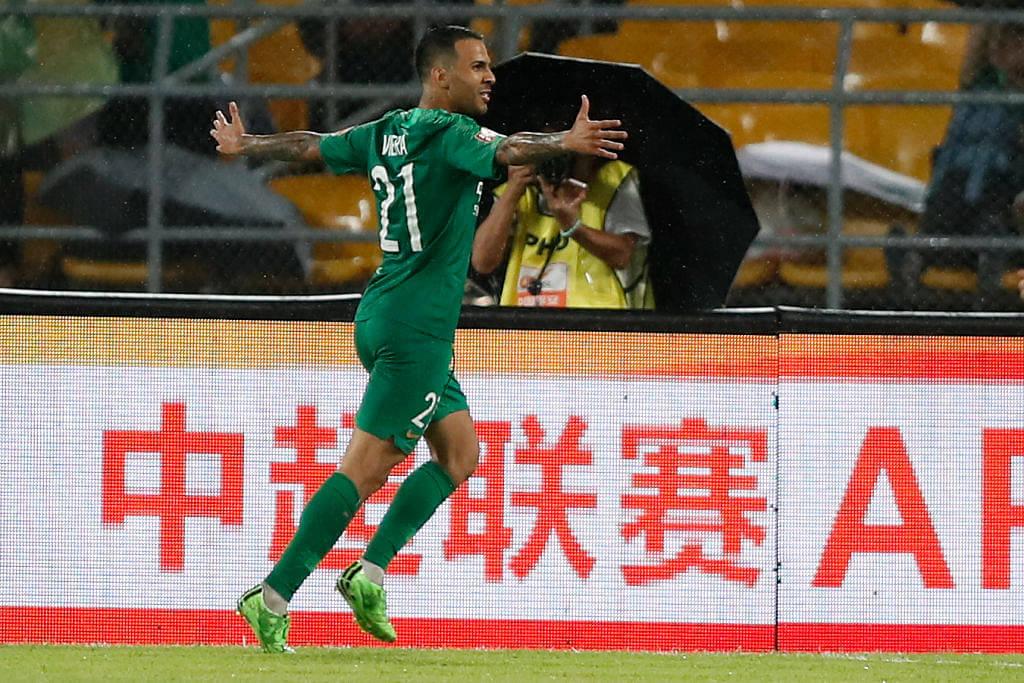 HBI vs WHN Dream11 Prediction : Hebei Vs Wuhan Zall Best Dream 11 Team for Group B Chinese Super League 2020-21