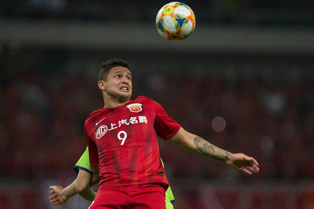 GED vs SHN Dream11 Match Prediction : Guangzhou Evergrande Vs Shanghai Shenhua Best Dream 11 Team for Chinese Super League Match