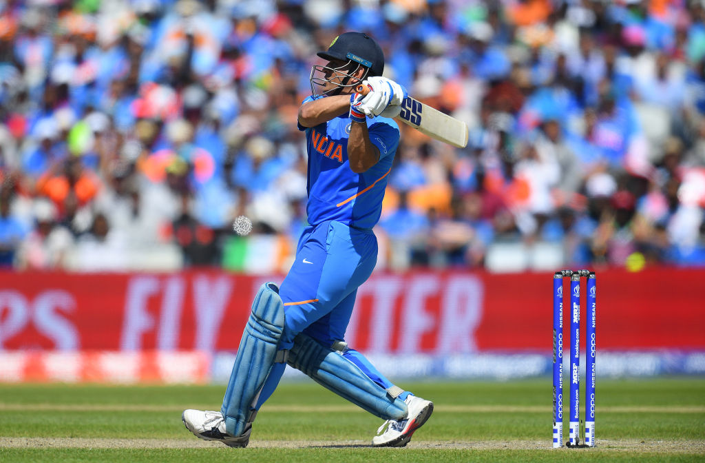 MS Dhoni requested not to retire by team management; want him to groom Rishabh Pant as mentor