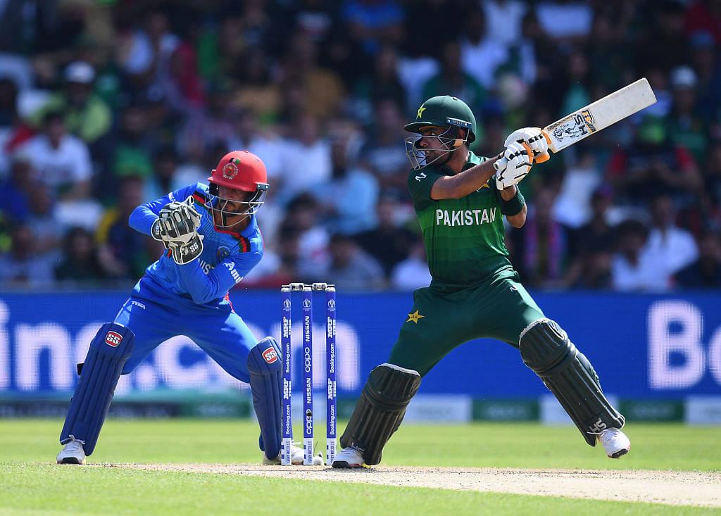 BAN vs PAK Dream11 Team Prediction : Best Dream 11 Team for today's Cricket World Cup Match | Pakistan vs Bangladesh