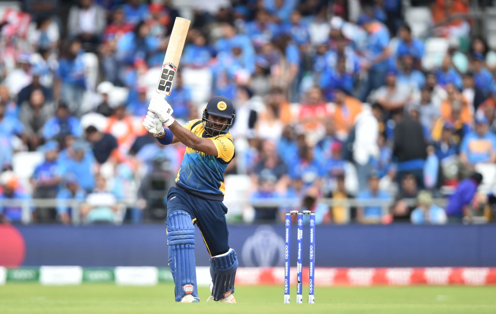 BAN vs SL Dream11 Team Prediction : Sri Lanka Vs Bangladesh Second ODI Dream 11 Team Picks And Probable Playing 11
