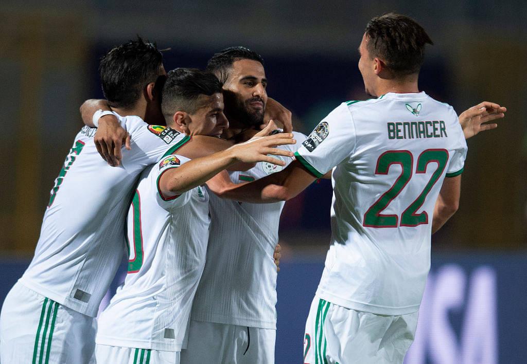 ALG vs SEN Dream11 Team Prediction : Senegal Vs Algeria Final AFCON Best Dream 11 Team