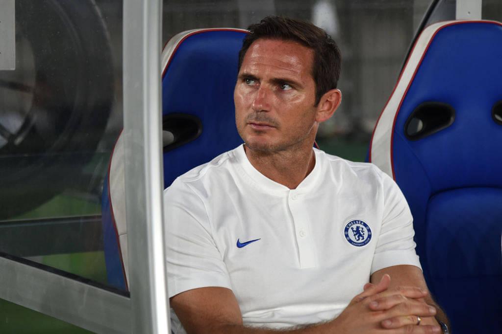 Chelsea Transfer News: The blues plan to hijack Arsenal's transfer target despite a transfer ban