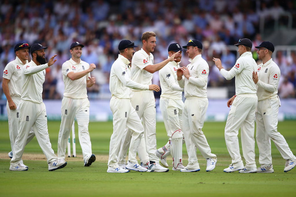 England playing 11 in Ashes first Test vs Australia: England announce 14-member squad for first Ashes Test at Birmingham