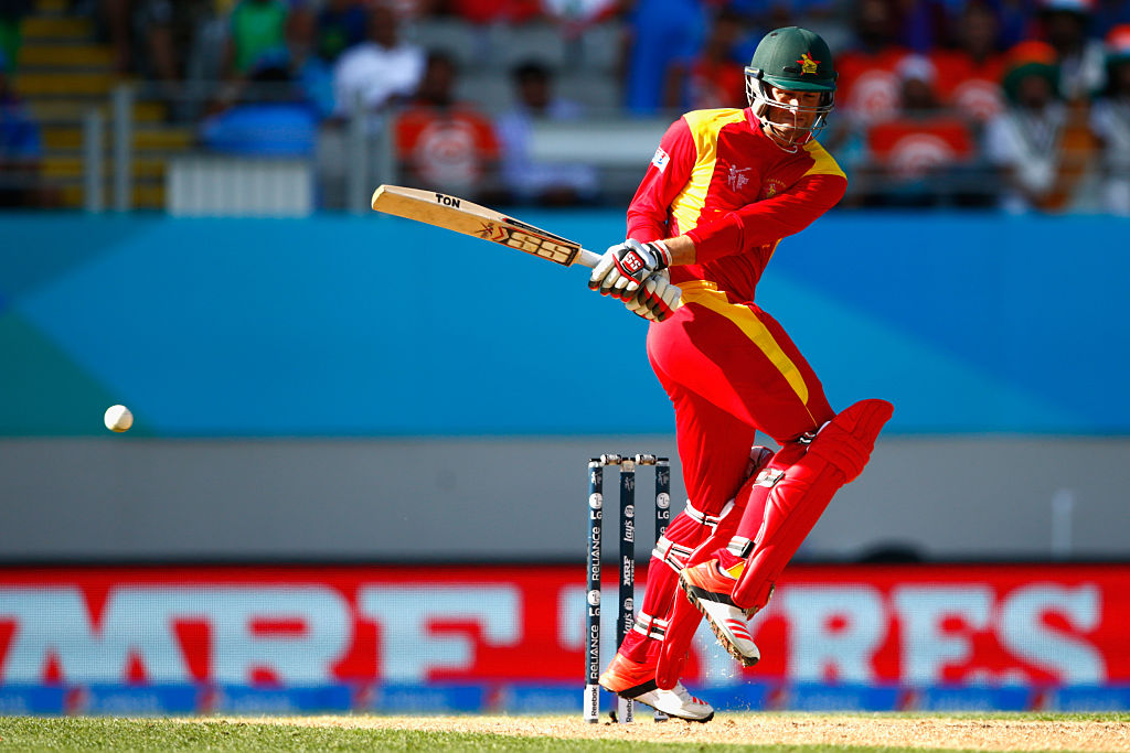 BAN vs ZIM Dream11 Prediction : Bangladesh Vs Zimbabwe Best Dream 11 Team for First ODI