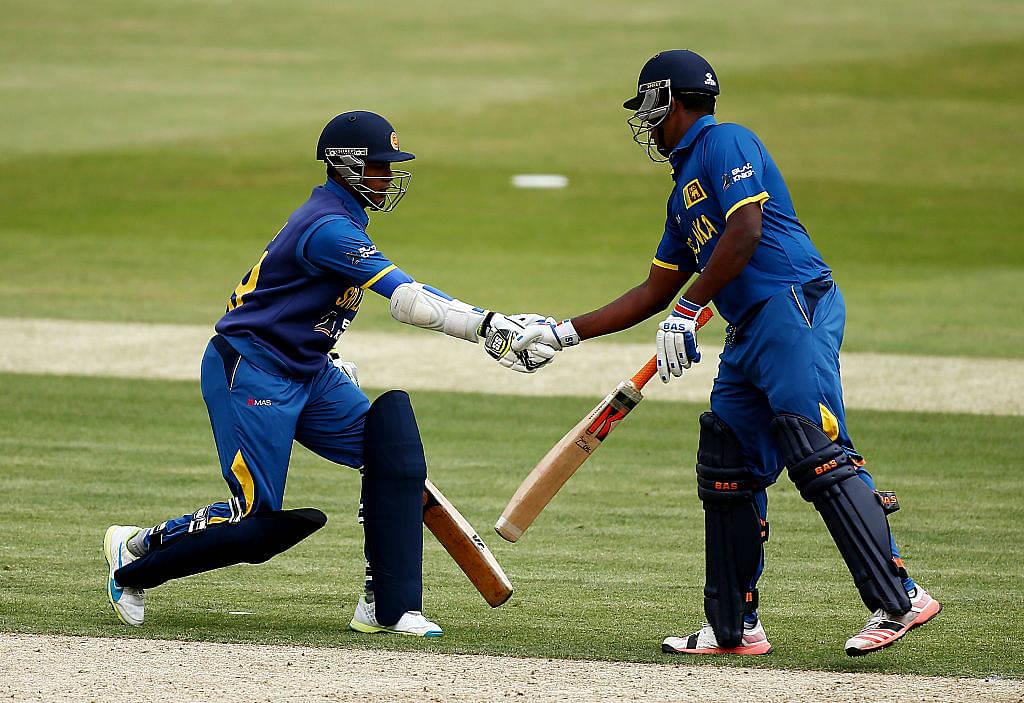USSA vs SL-ET Dream11 Team Prediction : University Sports South Africa Vs Sri Lanka Emerging Team One Day Best Dream 11 Team