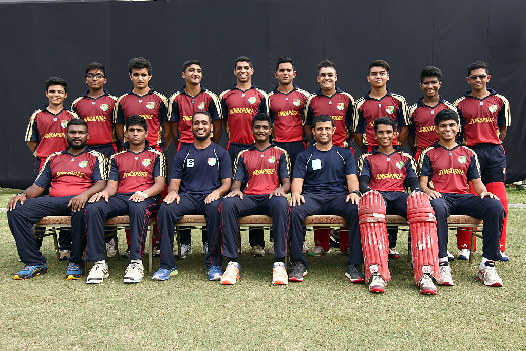 KUW vs SIN Dream11 Team Prediction : Singapore Vs Kuwait ICC World Twenty20 Qualifier Best Dream 11 Team