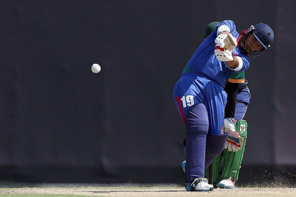 KUW vs MAL Dream11 Team Prediction : Kuwait Vs Malaysia ICC World Twenty20 Qualifier Best Dream 11 Team