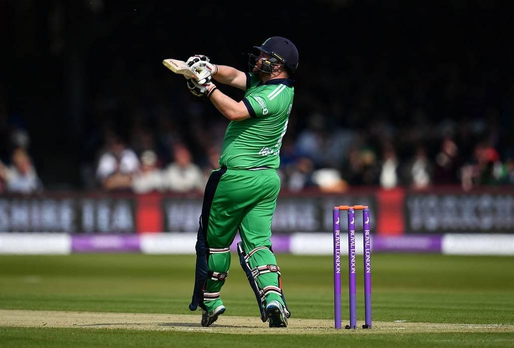 IRE vs HK Dream11 Team Prediction : Hong Kong Vs Ireland ICC Men's T20 World Cup Qualifier 2019 Match Today