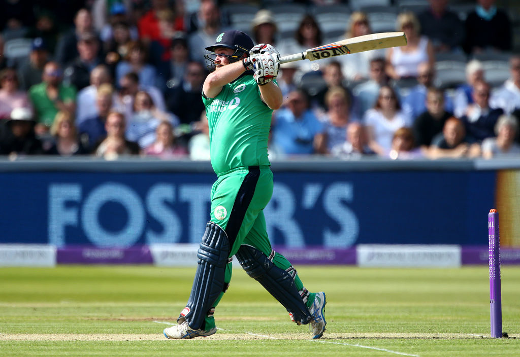 AFG vs IRE Dream11 Prediction : Afghanistan Vs Ireland Best Dream 11 Team for Second T20 Match