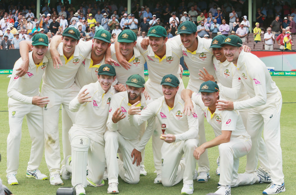 Ashes 2019 schedule: Where will Ashes 2019 be telecast in India?
