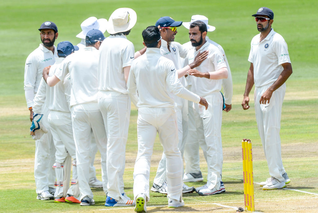 World Test Championship format: What is Team India's schedule for ICC Test Championship?