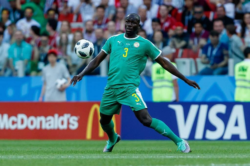 SEN vs BNI Dream11 Team Prediction : Senegal vs Benin First AFCON Semi Final Best Dream11 Team