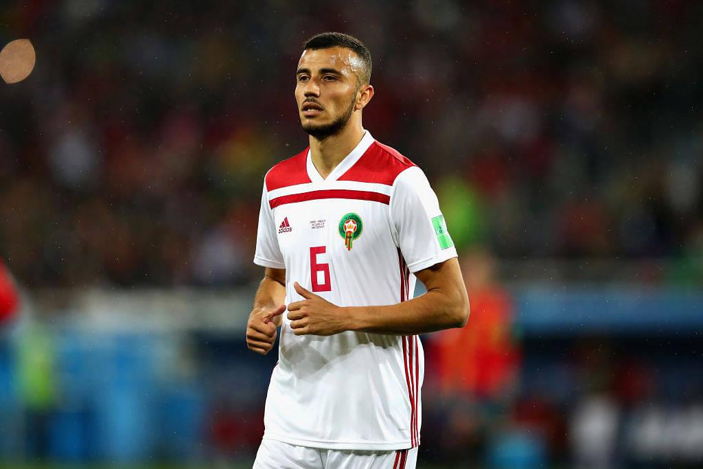 MOR vs BNI Dream 11 Prediction: Best Dream11 team for today Morocco Vs Benin Round Of 16 AFCON