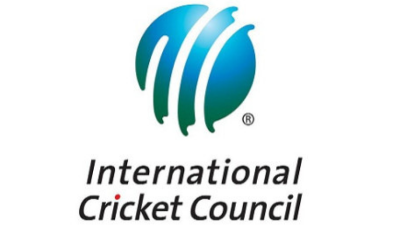 ICC introduces new rules following their Annual Conference meeting
