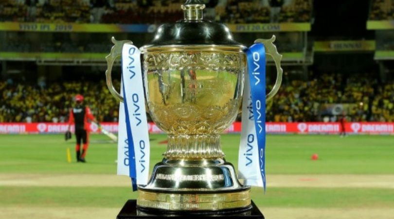 Reports: IPL could soon be extended to 10-team competition