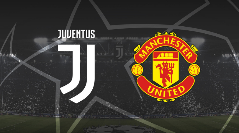 manchester united transfer news juventus star open to a move to old trafford the sportsrush manchester united transfer news