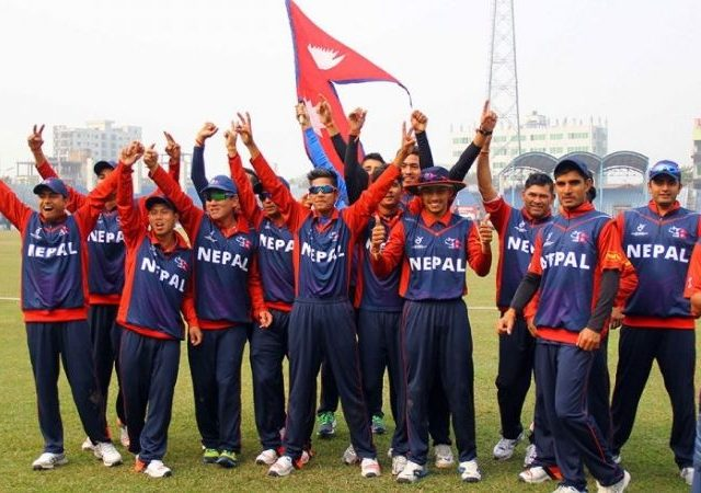 NEO vs MLD Dream11 Match Prediction : Nepal Vs Maldives Best Dream 11 Team for Bronze Medal Match in South Asian Games