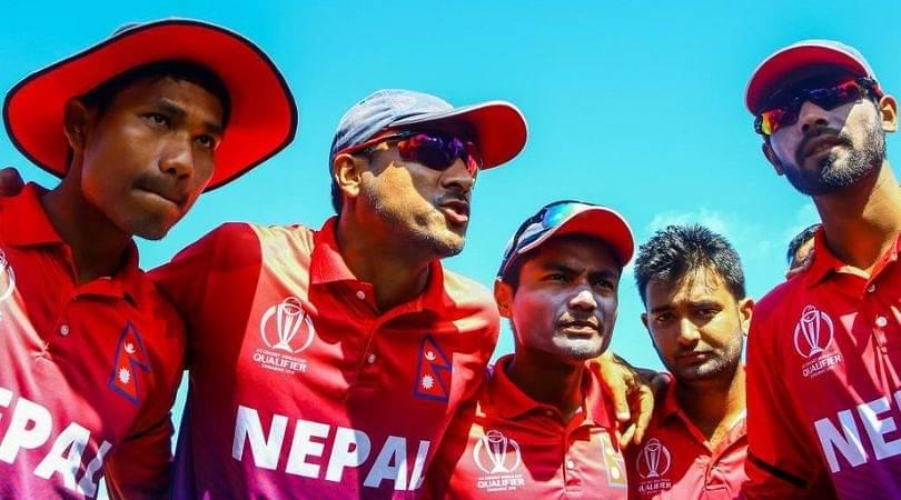 BHU vs NEP Dream11 Match Prediction : Nepal Vs Bhutan Best Dream 11 Team for South Asian Games 2019 Match on Thursday