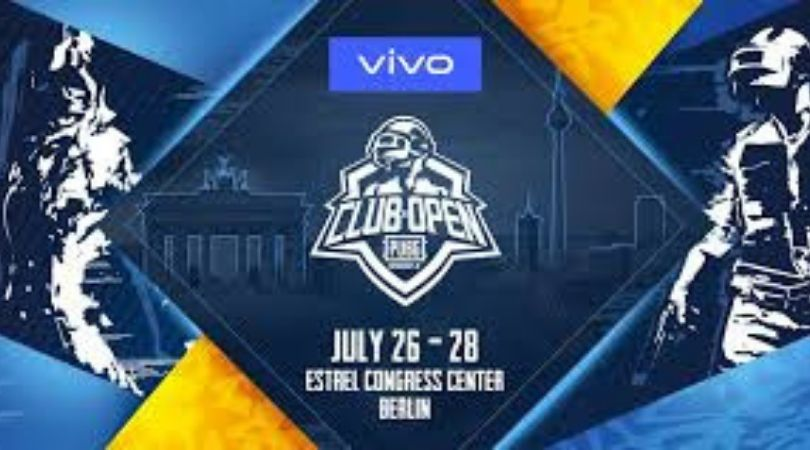 PMCO Day 3 Result Live: Team SouL Performance in Round 11, PMCO Live points table for July 28